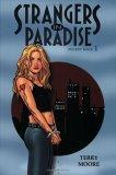 Strangers In Paradise Pocket Book 1