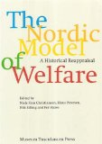 The Nordic Model of Welfare