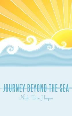 Journey Beyond the Sea