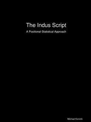 The Indus Script