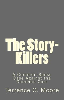 The Story-Killers