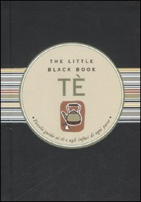 Tè (The Little Blac...