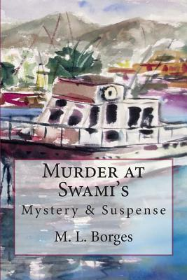 Murder at Swami's