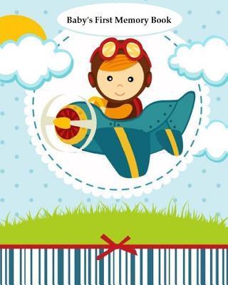 Pilot Baby