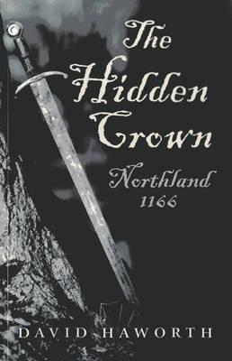 The Hidden Crown