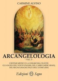 Arcangelologia