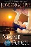 Longing for Love, the McCarthys of Gansett Island