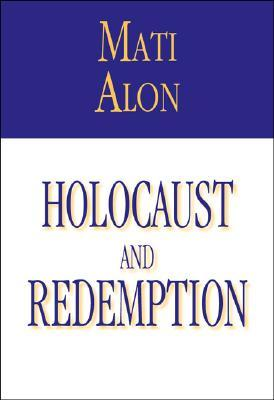 Holocaust and Redemption