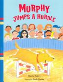 Murphy Jumps a Hurdle