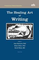 The Healing Art of Writing 2010