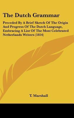 The Dutch Grammar