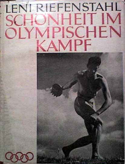 Schonheit im Olympis...