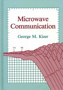 Microwave Communication-90