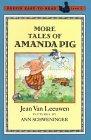 More Tales of Amanda...