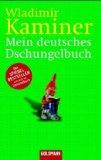 Mein deutsches Dschu...