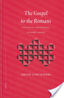 The Gospel to the Romans [electronic resource]