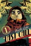 Last Call, Volume 1