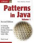 Patterns in Java
