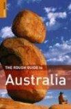 The Rough Guide to Australia 8
