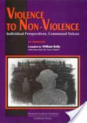 Violence to Non-violence