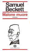 Malone muore