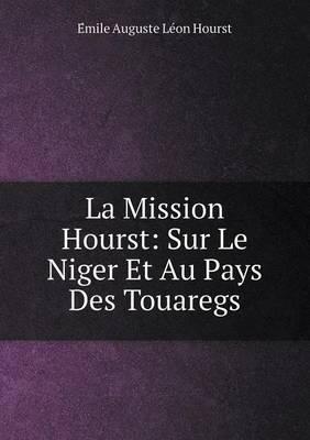 La Mission Hourst