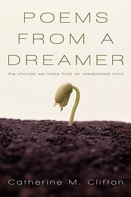 Poems from a Dreamer