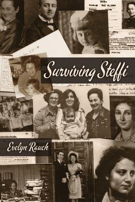 Surviving Steffi