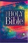 Icb Bible - Tween Co...