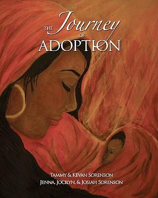 The Journey of Adoption