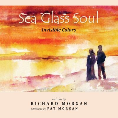Sea Glass Soul