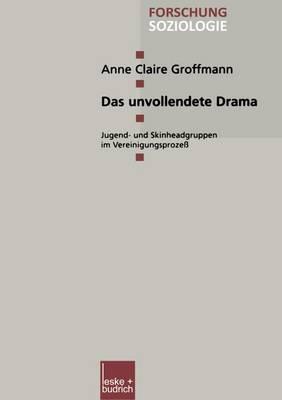Das Unvollendete Drama
