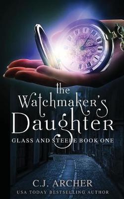 The Watchmaker's Dau...