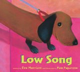 Low Song