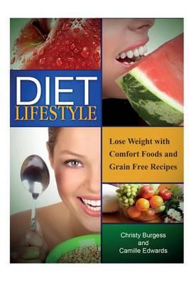 Diet Lifestyle