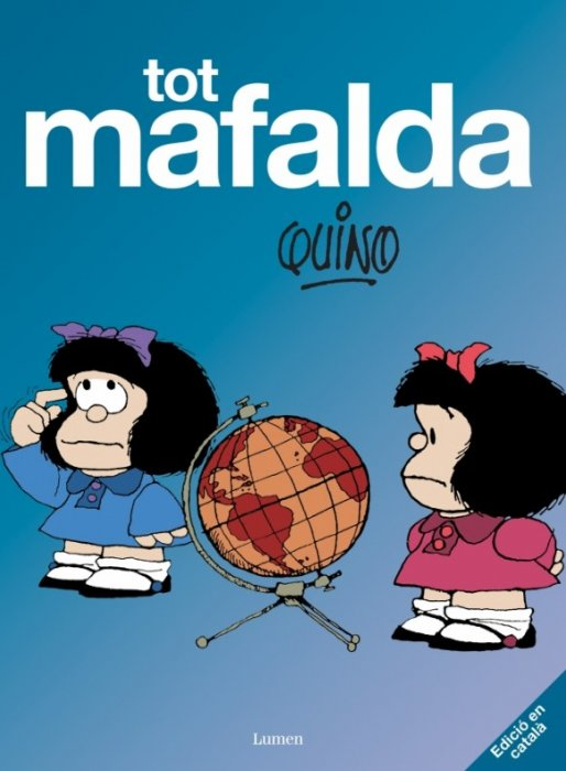 Tot Mafalda