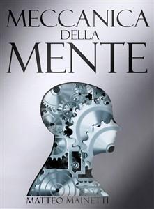 Meccanica della mente