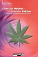 Cannabis Mythen- Can...