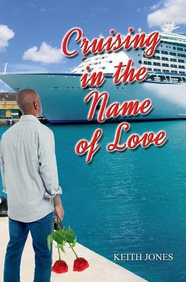 Cruising in the Name of Love