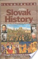 A Slovak History