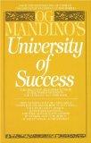 Og Mandino's Univers...