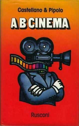 A B Cinema