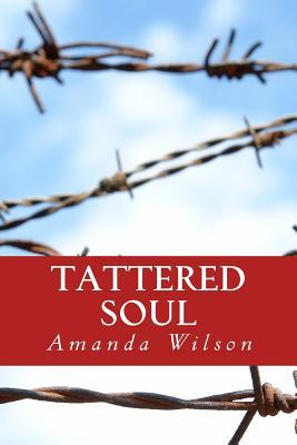 Tattered Soul