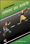Capriole sull'asfalt...
