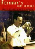 Feynman's Lost Lecture