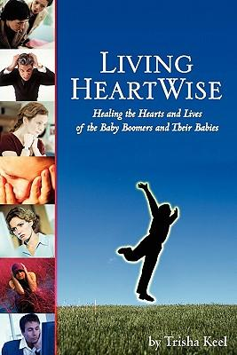 Living Heartwise