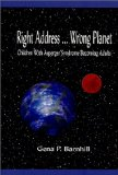 Right Address ... Wrong Planet