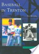 Baseball in Trenton