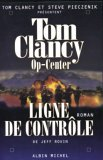 Op-Center, tome 8
