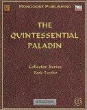 The Quintessential Paladin